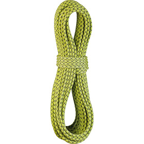 Edelrid Swift Pro Dry - Corde d'escalade - 8,9mm 60m vert